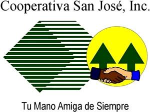 Ads Cooperativa San Jóse