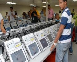 Falpo pide someter justicia a jueces que aprobaron compra de escáneres