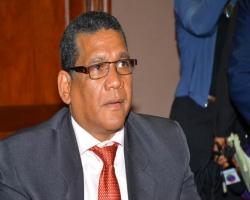 Someterán próxima semana proyecto elimina exoneraciones a legisladores