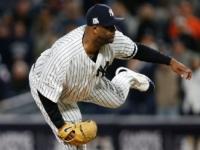 GL Postemporada ALCS 2017: Ofensiva Yankee despertó para respaldar a CC Sabathia en casa