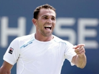 Víctor Estrella cae al puesto 139 en ranking de ATP