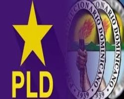 Chávez anuncia pacto Distrital e Institucional entre PRD-PLD
