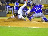 Licey y Aguilas inician este martes serie final del beisbol dominicano