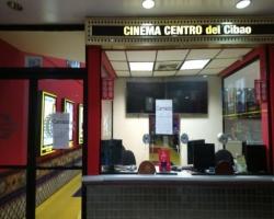 Alcaldía dispone cierre temporal del Cinema Centro Cibao