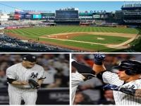 """GL Postemporada ALCS 2017: En """"EL BRONX"""" nooo..! para Tanaka y Yankees, la 3ra. fue la vencida contra Dallas Keuchel"""