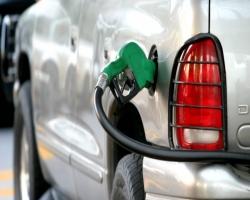 Combustibles bajarán entre RD$1.00 y RD$2.00 para semana del 9 al 15