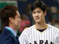 El japonés Shohei Ohtani ha decidido firmar con los Angelinos de Los Angeles-Anaheim