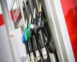 MIC sube RD$3.00 a las gasolinas; los demas quedan congelados