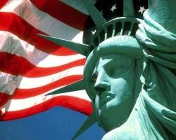 Población inmigrante de Estados Unidos superó los 43 millones