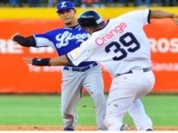 Continúa este martes béisbol invernal dominicano